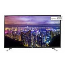 LCD-Телевизоры от 30 до 49 дюймов