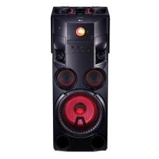 Музыкальные центры (Аудио плеер с акустикой)