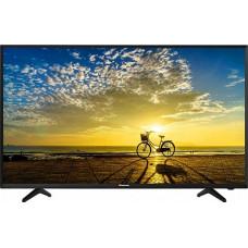 "Телевизор LCD 32"" HISENSE H32N2100S"