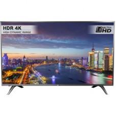 "Телевизор LCD 49"" HISENSE H49N5700 4K UHD SMART TV"