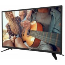 """Телевизор LCD 40"""" TCL F40D4026"""
