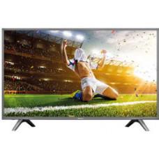 "Телевизор LCD 32"" HISENSE H39N2110S"