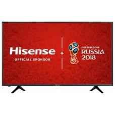 LCD-Телевизоры 50 дюймов и более