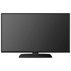 "Телевизор LCD 32"" DAEWOO L32T630VPE"