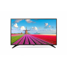 "Телевизор LCD 24"" LG 55LJ615V"