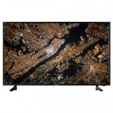 """Телевизор LCD 40"""" SHARP LC-40FG3242E"""