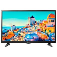 LCD-Телевизоры от 15 до 29 дюймов