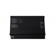 Камеры заднего вида REDPOWER SWITCHCAM блок коммутатор двух камер Auto