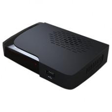 Транскодеры,видео интерфейсы,BT,WiFi 1109 DVB-T2 для дома ACV