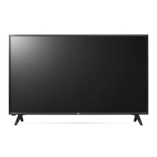 """Телевизор LCD 32"""" LG 32LJ502U"""