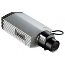 Камера D-LINK DCS-3714 V2 УТExcel0570