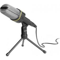 Микрофон TRACER SCREAMER