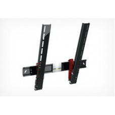 """Крепление настенное для LED HOLDER LCDS-5084 37""""-55"""" Наклонное"""