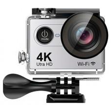 Аксессуары для видеокамер