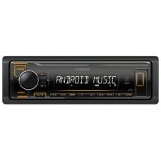 Ресиверы - аудио, видео