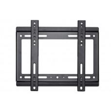 Крепление настенное для LCD ТВ SOFT LINE DESIGN PAD2-04 д/IPAD