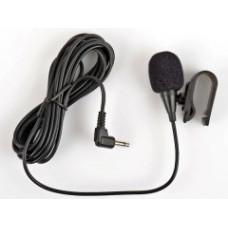 микрофоны MICK1GEN - 3x500=1500р Dension