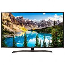 Телевизор LG 60UJ6309 RENEW