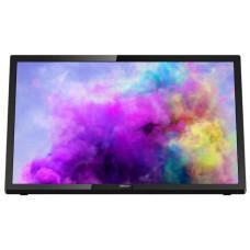 LCD-Телевизоры