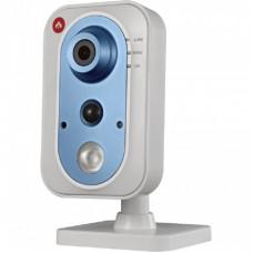 Видеокамера ActiveCam AC-D7121IR1 v3 2,8 mm 2 Мп, PIR сенсор