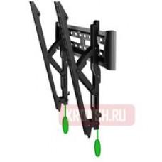 Крепление настенное для LCD ТВ для TV с наклоном NB C2-Т
