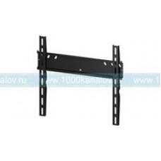 Крепление настенное для LCD ТВ для TV фиксированный MART 4024