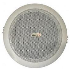 Громкоговоритель внутренний потолочный ACS-03 3 Вт