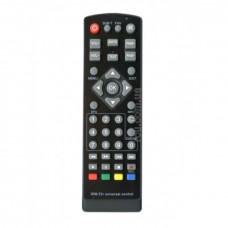 Пульт дистанционного управления + беспроводная мини клавитура для SmartTV Thundeal T6