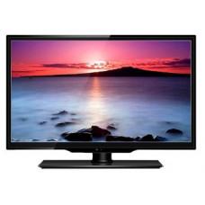 Телевизор ERISSON 22LEC20T2, 56 см, DVB-T2