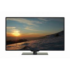 Телевизор BERSON LK32/DVB-T/T2