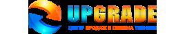 UPGRADE - Центр продаж и обмена техники