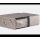 Авто Ченджеры CD, DVD, USB