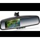 Авто Камеры заднего вида, Зеркала
