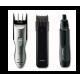 Машинки для стрижки волос, Триммеры