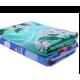 Постельное бельё, Подушки, Одеяла