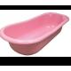 Аксессуары для ванной комнаты и туалета