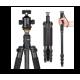 Штативы и моноподы для фотоаппаратов и видеокамер