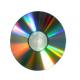 Диски CD, DVD, Кассеты
