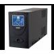 ИБП (UPS), Cетевые фильтры, Cтабилизаторы