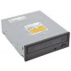 Оптические приводы DVD-RW для ПК и НБ