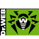 Антивирус DrWEB
