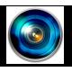 Программное обеспечение для обработки звука и видео