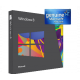 Microsoft Windows - Лицензии, Get Genuine Kit (GGK)
