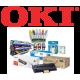 OKI - Картриджи, тонеры, заправочные наборы, ленты