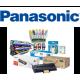 PANASONIC - Картриджи, тонеры, драмюниты
