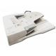 Аксессуары для копиров и принтеров (подставки, крыши, автоподатчики, и т.д.)