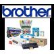 BROTHER - Картриджи, тонеры, заправочные наборы