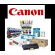 CANON - Картриджи, тонеры, заправочные наборы