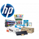 HP - Картриджи, тонеры, заправочные наборы