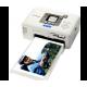 Принтеры портативные, сублимационные, (Фотопринтеры), светодиодные
